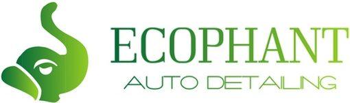 Ecophant